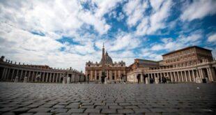 El Vaticano estudiará la excomunión de los mafiosos